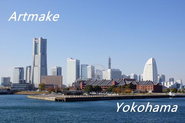 アートメイク横浜人気クリニック