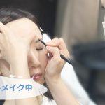【やってみた】アートメイク体験の口コミ!銀座よしえの3D(4D)眉毛がよき!