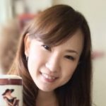 福岡でアートメイクするならココ!【最新6D眉20,000円〜】おすすめ&解説!