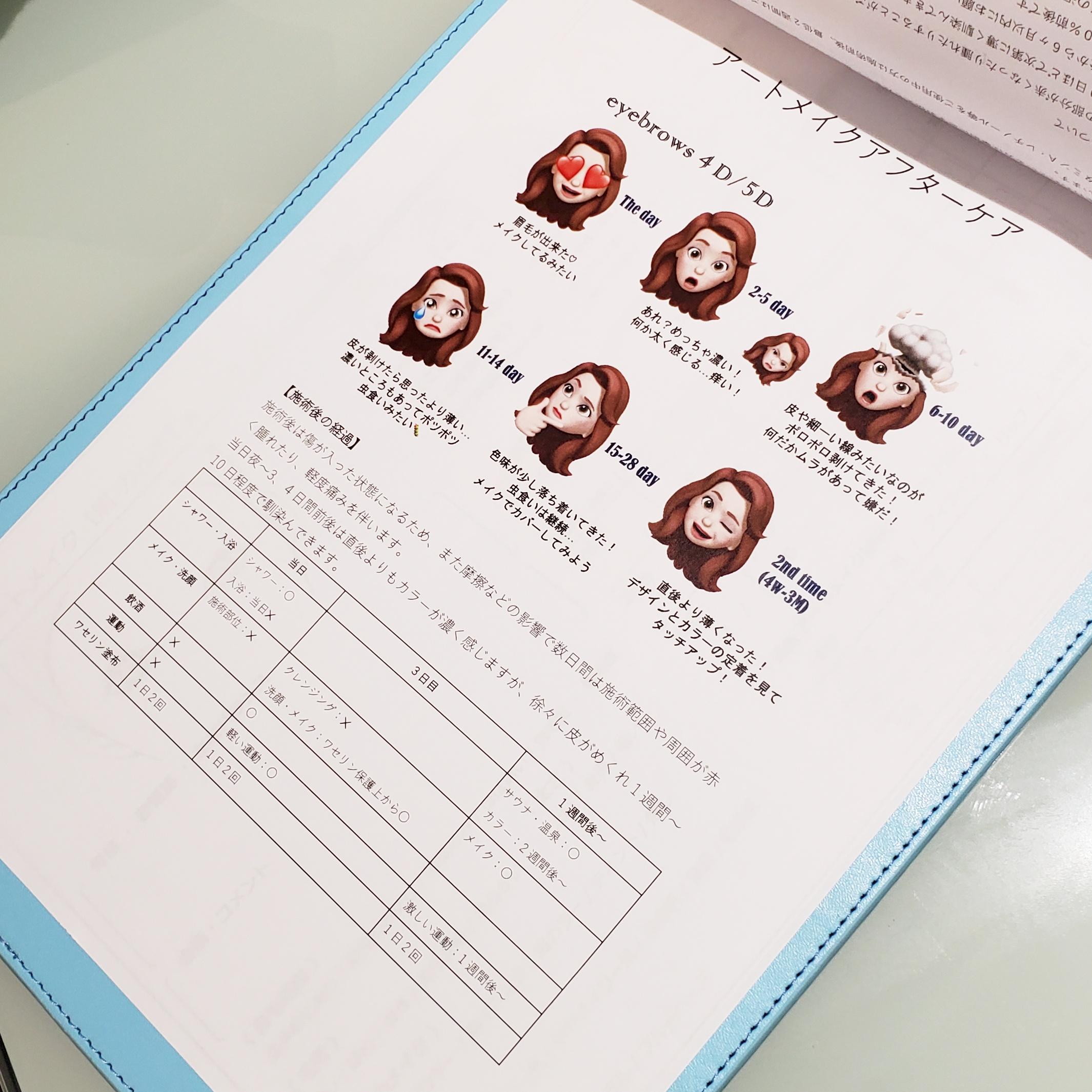 心斎橋グレース体験-カウンセリング