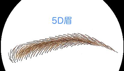 心斎橋グレース5D